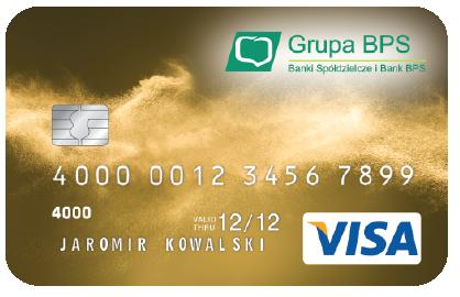 150202_ulotka_visa_business_debetowa _front-02