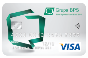 150302_ulotka_visa_paywave _przod-02