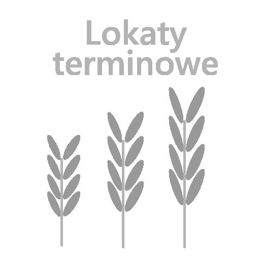 Lokatu termionowe