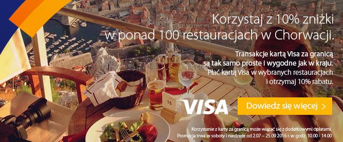 667x277_restauracja